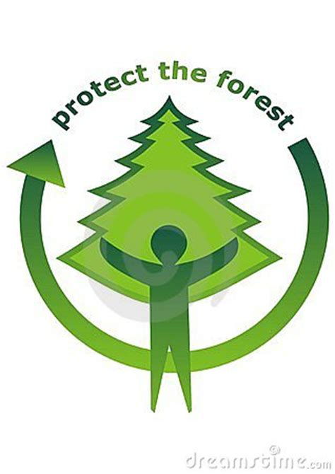 Protecting our natural environment essay