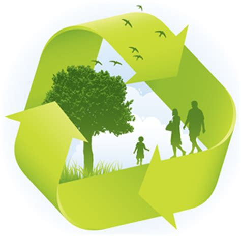 How To Help Our Environment Essay - Environment Essay