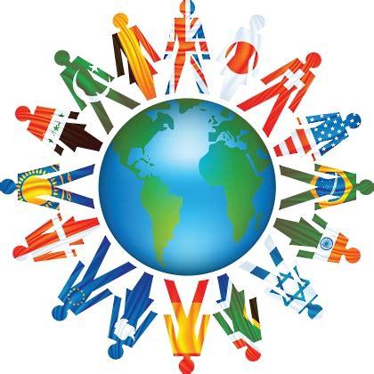 Essay on communal harmony and national unity